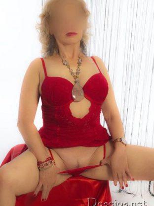 Mónica Alves (Póvoa de Varzim)
