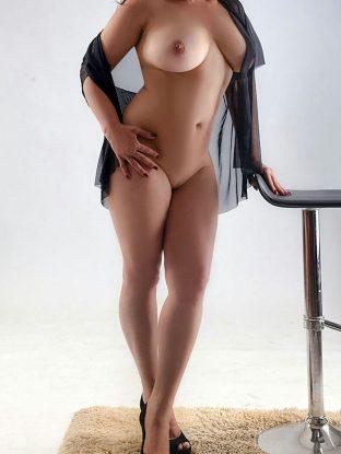 Monica Salles